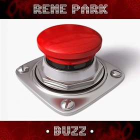 RENE PARK - BUZZ